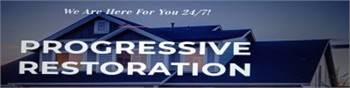 Progressive 24-7 Roofing Contractors