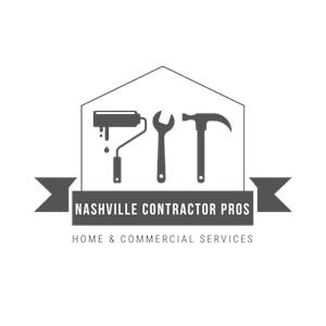 Nashville Contractor Pros
