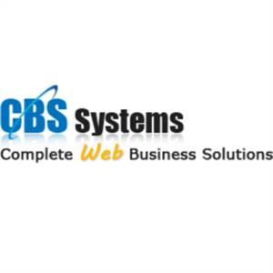 CBS Systems Corporation