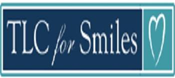 Tlc For Smiles Chatsworth
