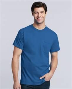 Buy Bella canvas shirts at wholesale