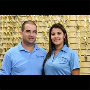 Miami Doors & Locks Security Solutions
