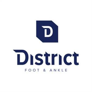 District Foot and Ankle