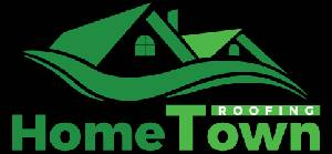 HomeTown Roofing