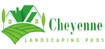 Cheyenne Landscaping Pros