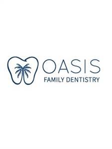 Oasis Family Dentistry