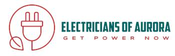 Electricians of Aurora