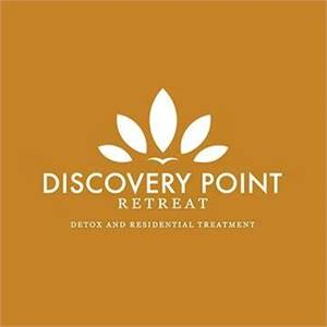 Discovery Point Retreat