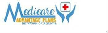MAPNA Medicare Insurance, Surprise