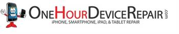 One Hour Device Cell Phone Repair Redmond
