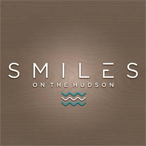 Smiles on the Hudson