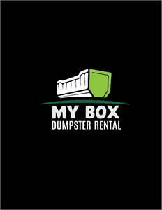 My Box Dumpster Rental