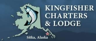 Kingfisher Charters