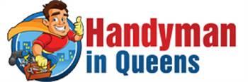 Handyman in Queens