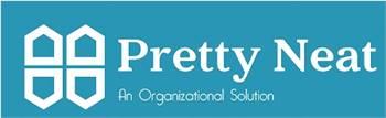 Pretty Neat: An Organizational Solution