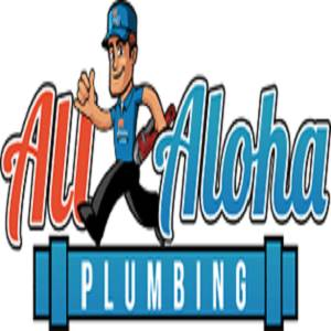 all aloha plumbing and drain cleaning
