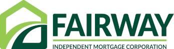 Philip Ganz - Fairway Mortgage