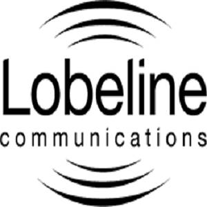 Lobeline Communications LLC