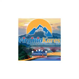 Virginia Kares Home Care Services