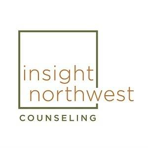 Insight Northwest Counseling