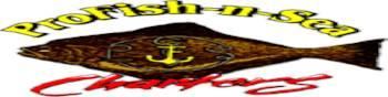 ProFish-n-Sea Alaska Halibut Fishing Charters