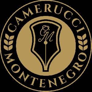Camerucci Montenegro