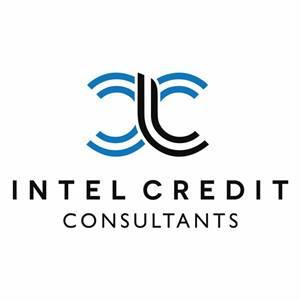 Intel Credit Consultants