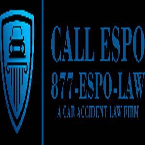 Esposito Law Firm
