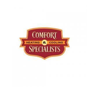 Comfort Specialists