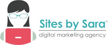 Sites by Sara
