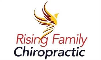 Rising Family Chiropractic