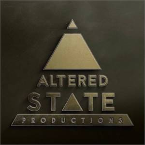 Altered State Productions