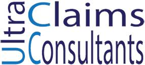 Ultra Claims Consultants