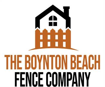 The Boynton Beach fence company