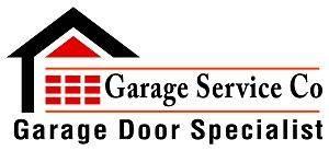 Garage Service Co.