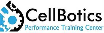 CellBotics Training and Repair of Texas