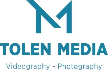 Tolen Media   Photography and Videography