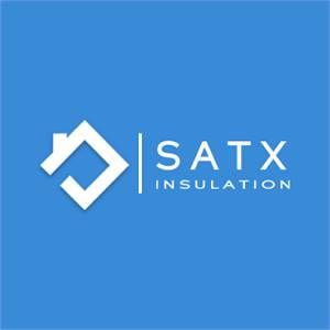 SATX Insulation