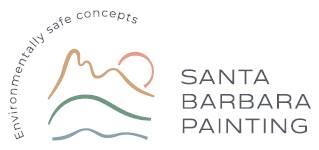 Santa Barbara Painter