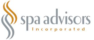 Spa Consultants