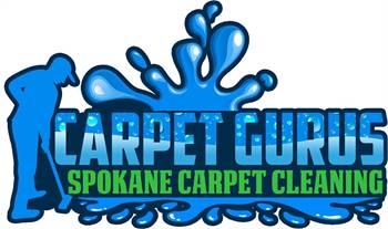 Carpet Gurus - Spokane Carpet Cleaning