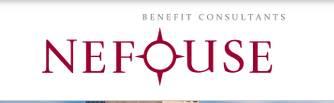 Nefouse Group Health Insurance Indianapolis