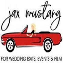 Jax Mustang