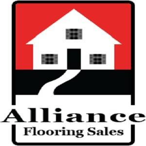 Alliance Flooring Sales