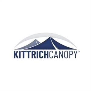 Kittrich Canopy