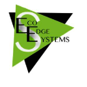 EcoEdge Systems Heating & Air Conditioning