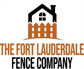 the fort lauderdale fence company