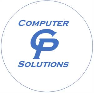CP Computer Solutions llc