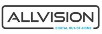 Allvision Billboards