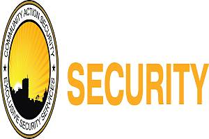 Community Action Security